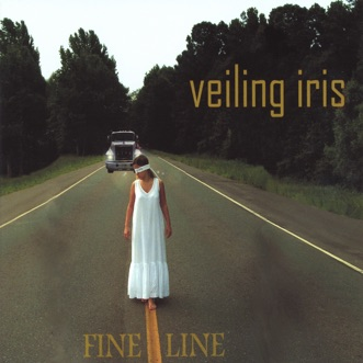 Fine Line by Veiling Iris album reviews, ratings, credits