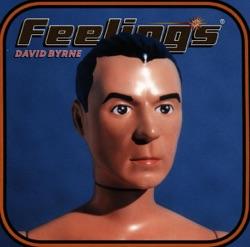 Feelings album reviews, download