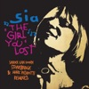 The Girl You Lost - EP album lyrics, reviews, download