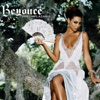 Irreemplazable album lyrics, reviews, download