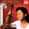 Paganini: Violin Concerto No. 1 - Saint-Saëns: Havanaise album lyrics, reviews, download