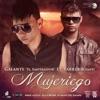 Mujeriego (feat. Farruko Tmpr) - Single album lyrics, reviews, download