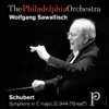 "Schubert: Symphony In C Major, D. 944 ""Great"" album lyrics, reviews, download"
