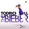 The Bieber - Single album lyrics, reviews, download
