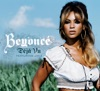 Déjà Vu (feat. Jay-Z) - Single album lyrics, reviews, download