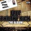 Free Philthy Rich album lyrics, reviews, download