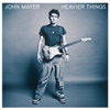Heavier Things album lyrics, reviews, download