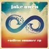 Summer Jam (feat. Florida Georgia Line) song lyrics