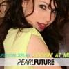 Lookin' at Me (Superfuture Jerk Mix) [feat. Nicki Minaj] - Single album lyrics, reviews, download