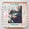 Without You (Remixes) album lyrics, reviews, download