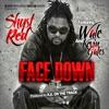 Face Down (feat. Wale & Kevin Gates) - Single album lyrics, reviews, download