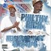 Neighborhood Supastar 1 album lyrics, reviews, download