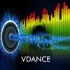 Planet 50 Cover - Single (feat. 50 Cent) album lyrics, reviews, download