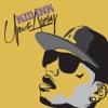Up & Away album lyrics, reviews, download