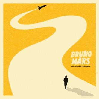 Doo-Wops & Hooligans (Deluxe Version) by Bruno Mars album reviews, ratings, credits