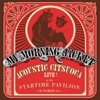 Acoustic Citsuoca (Live) - EP album lyrics, reviews, download