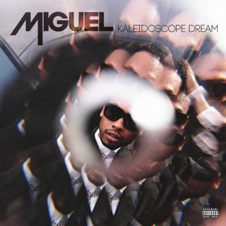 Adorn by Miguel song lyrics, reviews, ratings, credits