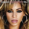 Beyoncé Karaoke Hits, Vol. I album lyrics, reviews, download