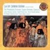 Orff: Carmina Burana (Expanded Edition) album lyrics, reviews, download