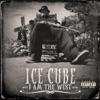 I Am the West album lyrics, reviews, download
