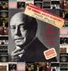 Eugene Ormandy - Original Jacket Collection album lyrics, reviews, download