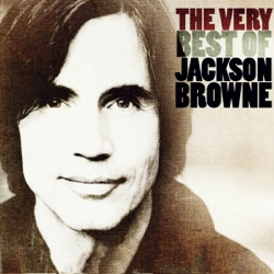 The Very Best of Jackson Browne by Jackson Browne album reviews, download