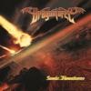 Sonic Firestorm (2010 US Edition) by DragonForce album lyrics
