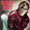 Metal Health (Bonus Track Version) album cover