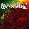 Smokers Delight album lyrics, reviews, download