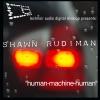 Human-Machine-Human album lyrics, reviews, download
