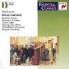 Beethoven: Missa Solemnis album lyrics, reviews, download