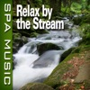 Relax By the Stream (Music and Nature Sounds) - Single album lyrics, reviews, download