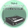 Synthesexual, Pt. 1 - EP album lyrics, reviews, download