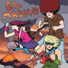 El Madmo album lyrics, reviews, download