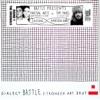 Lindstrom vs. Riton, Pt. 1 / The Originals - Single album lyrics, reviews, download