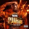 Burn (feat. Big Sean) - Single album lyrics, reviews, download
