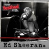 iTunes Festival: London 2011 - EP album lyrics, reviews, download