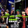 Coast to Coast (feat. Cassidy, Joell Ortiz, Dominic, Nipsey Hussle & Dro Pesci) - Single album lyrics, reviews, download