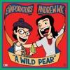 A Wild Pear - EP album lyrics, reviews, download