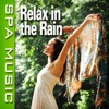 Relax In the Rain (Music and Nature Sounds) - Single album lyrics, reviews, download