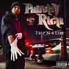 Trip'n 4 Life album lyrics, reviews, download