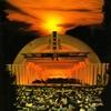 At Dawn album lyrics, reviews, download