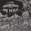 Still Smokin... - EP album lyrics, reviews, download