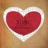 XOBC - EP album lyrics, reviews, download