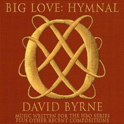 Big Love Hymnal album reviews, download