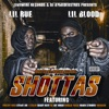 Bet I Hit (feat. Young Moses) song lyrics