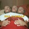 NY (Ned Flander) [feat. Hodgy Beats & Tyler, the Creator] - Single album lyrics, reviews, download