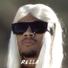Rella (feat. Hodgy Beats, Domo Genesis & Tyler, The Creator) - Single album lyrics, reviews, download