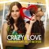 Crazy in Love (feat. Natti Natasha) song lyrics