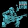 Bluestown album lyrics, reviews, download